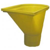 Улей за зареждане Tecknoplast TE0007055, 740х1030 мм