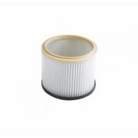 HEPA филтър за прахосмукачка HECHT 220002007, за HECHT 22E