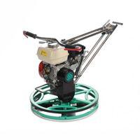 Пердашка за подови настилки Imer BT60H 160 GRE, бензинов двигател Honda GX160, 600 мм