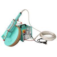 Машина за заглаждане на мазилка Imer SPEEDY, 0.8 kW, 100 об/мин