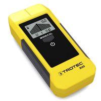 Скенер за стени TROTEC BI20, 50 мм