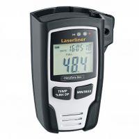 Влагомер Laserliner ClimaData Box, -40°C-70°C, 0% rH-100% rH