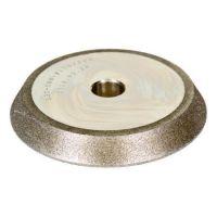 Заточващ диск Holzmann BSG13PRO-HSS