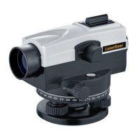 Оптичен нивелир Laserliner AL 26 Plus, 26х