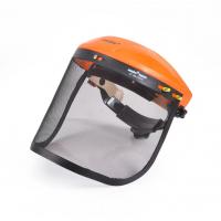 Предпазен шлем HECHT 900101