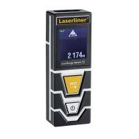 Лазерна ролетка Laserliner LaserRange-Master T3, 0.2-30 м