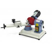Машина за заточване на циркулярни дискове  HBM 9848, 250 W, 80-700 мм