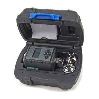 """Дигитален динамометричен измервател HBM 10014, 1/2""""- 3/8"""", 10 до 200 Nm"""