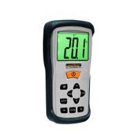 Термометър Laserliner ThermoMaster, -50°С+1300°С