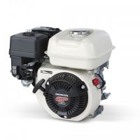 Бензинов двигател Honda GP160H-QH-KR-5S, 163 см³, 68 мм, 4.8 к.с.