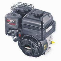 Бензинов двигател за мотофреза Briggs & Stratton Series 950, 6.5 к.с., 206 см³ /един вал/