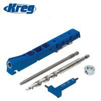 Шаблон за сглобки Kreg KPHJ310-INT Jig 310, от 13 мм до 38 мм