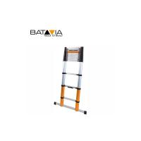 Телескопична стълба BATAVIA 7063670 GIRAFFE, 3.81 м, 150 кг