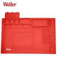 Подложка за запояване Weller WLACCWSM2-02, 455x300мм