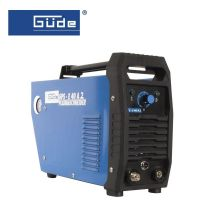 Инверторна плазма GUDE 20092 GPS-E 40 A.2, 230 V, 15-40 A