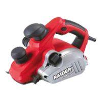 Електрическо ренде Raider RD-EP12  /850W, 82Х3MM/