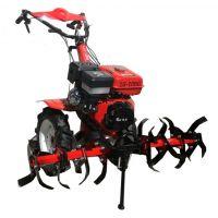 Мотоблок GardenMAX 1G-105G, 9 к.с, 110 см