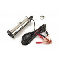 Потопяема помпа за моторни масла HBM WT-1013А 9744, 12 V, 40 W, 20 л. / мин.