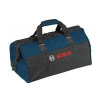 Чанта за инструменти Bosch, 480х300х280 мм
