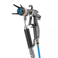 Пистолет за машина за безвъздушно боядисване WAGNER AC4600 BlueAir Professional