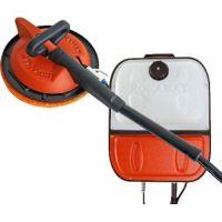 Машина за заглаждане на мокри мазилки Rokamat Nautilo, 600 W, 350 мм