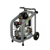 Компресор за машина за мазилки WAGNER C330/03 Professional, 330 л./мин., 10 бара