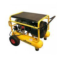 Компресор за машини за мазилка WAGNER VKM 592 Professional, 590 л./мин., 10 бара