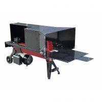Машина за цепене на дърва RAIDER RD-LGS02, 1500W, 5 т, 520 мм