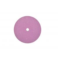 Диск за заточване на вериги HECHT 928, ф 100х10х3.5 мм