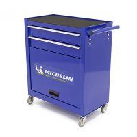 Количка за инструменти Michelin 1129110912, 68 х 33.5 х 75 см, 20 кг