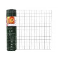 Оградна мрежа Betafence Pantanet Essential, 1.50x25 м