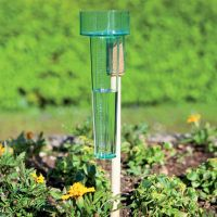 Дъждомер Winhager PROFI, 23 см