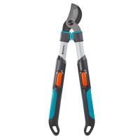 Градинска ножица за клони Gardena Lopper TeleCut 520-670 B, 42 мм