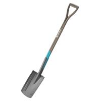Права лопата Gardena NatureLine, 117 см