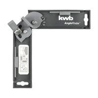Ъгломер KWB, 0-180º