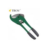 Ножица за PVC тръби TROY, Ø 75 мм