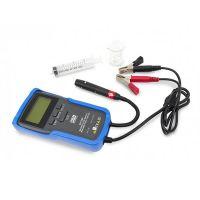 Дигитален тестер за спирачна течност HBM 10190, 12 V