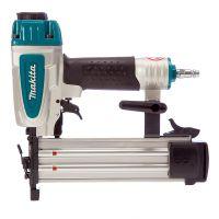 Такер пневматичен Makita AF505N /за пирони от 15 до 50 мм./