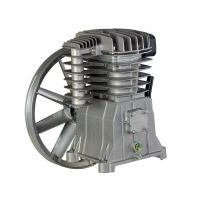 Компресорна глава BAMAX BX49, 3 kW, 10 бара, 541 л./мин.