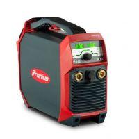 Инверторен заваръчен апарат Fronius TransTig 170 ЕF, 230 V, 170 А, PFC функция
