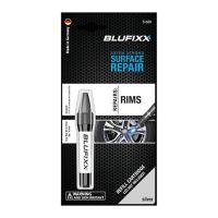 Резервен пълнител за фотополимерен специализиран ремонтен гел BLUFIXX, UV, сребрист, 5 г