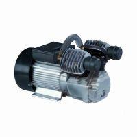 Компресорна глава BAMAX BX340, 2.2 kW, 8 бара, 340 л/мин