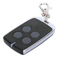 Дистанционно за автоматично отваряне на врати GAMA 80850, с батерии
