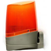 Сигнална LED лампа за външен монтаж GAMA 40111