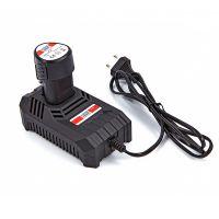 Зарядно устройство за полирмашина HBM 8150, 10.8 V