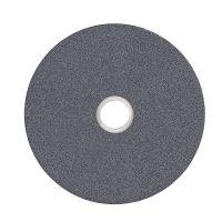Диск за шмиргел Einhell-KWB, 150 мм, G60