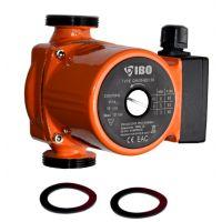 """Циркулационна помпа IBO OHI25-40/130, 1 1/2"""", 36-72 kW, 48 л./мин., 4 м, 10 бара"""