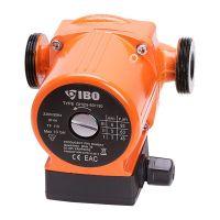 "Циркулационна помпа IBO OHI25-60/130, 1 1/2 "", 46-93 W, 55 л./мин., 6 м, 10 бара"