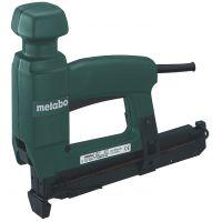 Такер Metabo TA M 3030 /20 удара в минута/
