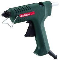 Пистолет за лепене Metabo KE 3000 /18гр./мин./